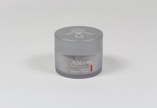 abloom_organic_emzyme_peeling