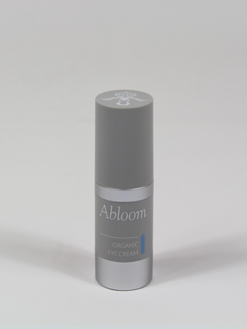 abloom_organic_eye_cream
