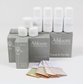 abloom_organic_group2
