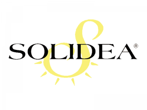 solidealarge